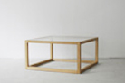 03_coffee_table