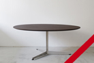 0079_table