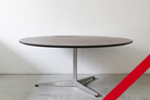 0134_table