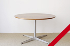 0234_table