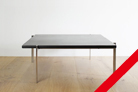 1285_table